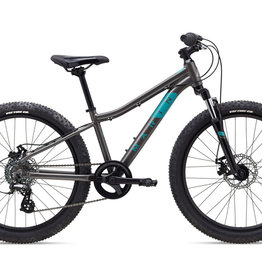 MARIN BICYCLES 2020 BAYVIEW TRAIL