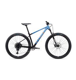MARIN BICYCLES 2020 MARIN NAIL TRAIL 6, 29