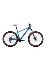 MARIN BICYCLES 2020 MARIN BOBCAT 3, 27.5