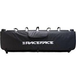 TAILGATE PAD-BLACK-LARGE/XLARGE-61