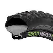 "CushCore Pro Tire Insert 29"" - SIngle"