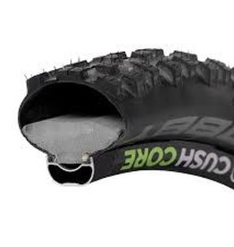 "CushCore CushCore Tire Insert 27.5"" (single no valve)"