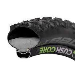 "CushCore CushCore Tire Insert 27.5"" (single no valve)"