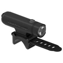 LEZYNE CLASSIC DRIVE XL FRONT LIGHT, 700 LUMENS