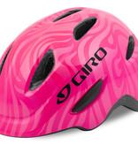 Giro GIRO SCAMP - MIPS