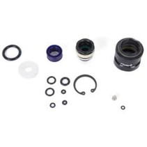 ROCK SHOX 11.6818.021.010 REVERB A2 SERVICE KIT