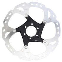 Shiman, XT SM-RT86, Rtr, 160mm, IS, Ice-Tech