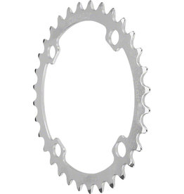 SURLY SS CHAINRING 32T X 104MM
