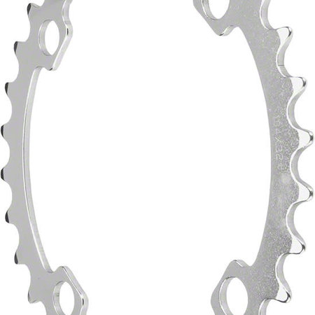 SURLY SURLY SS CHAINRING 32T X 104MM
