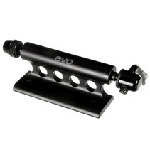 EVO, Fork Adapter, 100mm, for truck bed