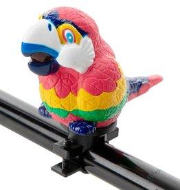 EVO, Honk, Honk, Parrot