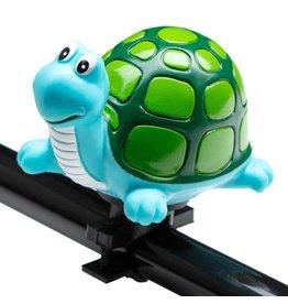 EVO, Honk, Honk, Turtle