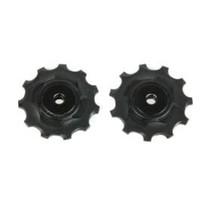 Sram X9/X7/GX Type 2 Derailleur Pulleys