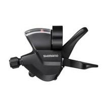 Shimano, SL-M315, Shift lever, 7sp, Rear