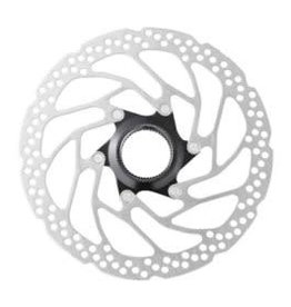 Shimano Shimano, SM-RT54, Rotor, 180mm, ISO, for resin pads only