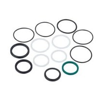 RckShx, 00.4315.032.540, Rear shck air can basic service kit, Mnarch DebnairAir