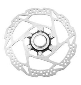 Shimano Shimano, SM-RT54, Rotor, 180mm, Centerlock, for resin pads