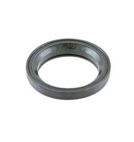 FSA, Micro ACB Black Seal Bearing, 36x45, 1-1/8'' (28.6mm), Steel