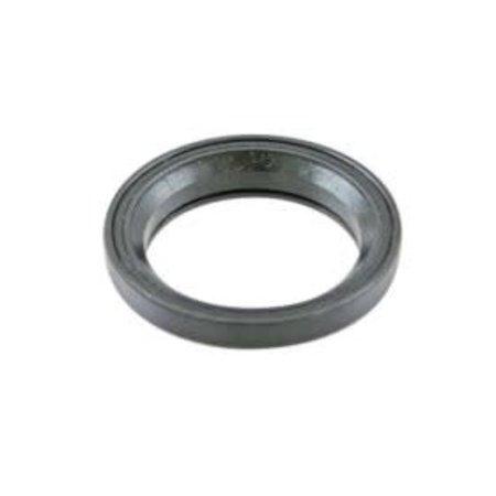 FSA, Micr ACB Black Seal Bearing, 36degx45deg, 1-1/8'' (28.6mm), Steel