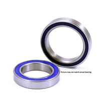 Enduro 6802 MAX Steel Bearing /each (15x24x5mm)