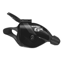 SRAM, GX 11sp, Shift lever, 11sp, Right