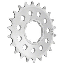 SURLY SPLINED COG - 3/32,