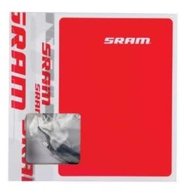Sram Sram, Guide R/RS/RSC, DB5, Hydraulic line, Black, 2000mm