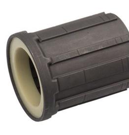 Mavic FTS-L FREEWHEEL BODY HG11 2013 (8 or 9mm axle compatible) - 30871101