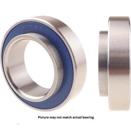 Enduro 6903-E MAX Steel Bearing /each (17x30x7/10mm)