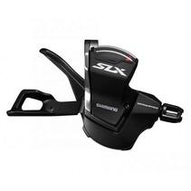 Shimano SLX 11sp shifter