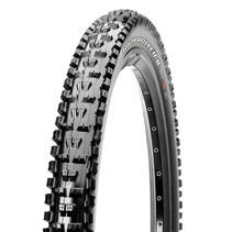 Maxxis, High Roller II, 26x2.30, Foldable, 3C, EXO, Tubeless Ready, 60TPI, 65PSI, 840g, Black