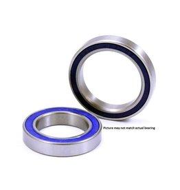 Enduro MR 22378-E ABEC-3 Steel Bearing /each (22x37x8/11.5mm, 22mm SRAM BB, Non-drive side)