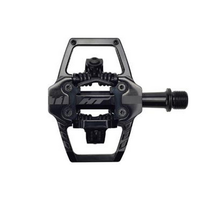 HT Pedal Mountain T1 Clipless Black