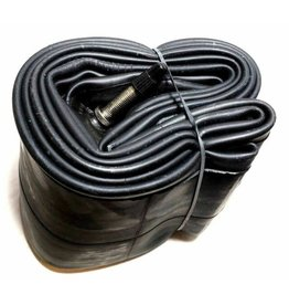 EVO, Removable Core, Inner tube, PV, 48mm, 26x4.00-4.50