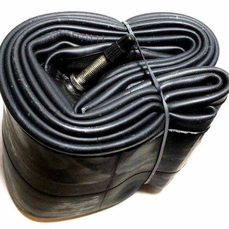 Tube, PV, 48mm, 26x4.00-4.50