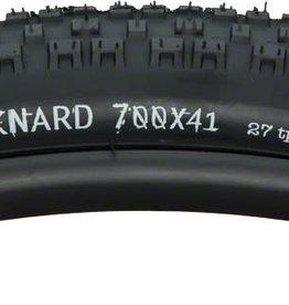 Surly Knard 700 x 41 120tpi Folding Tire