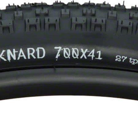SURLY Surly Knard 700 x 41 120tpi Folding Tire