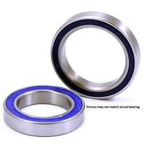 Enduro MR 15267 ABEC-3 Steel Bearing /each (15mm x 26mm x 7mm)