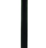 EV, Barrel Head, Seatpst, Black, 27.2mm