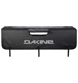 DAKINE DAKINE PICKUP PAD - SMALL BLACK S