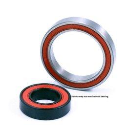 "Enduro R6 MAX Steel Bearing /each (3/8""x7/8""x9/32"")"