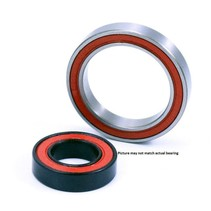 Enduro 608-E MAX Steel Bearing /each (8x22x7/10mm)