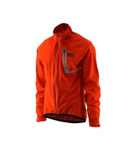 100% 100% Hydromatic Jacket