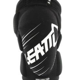 Leatt Leatt, 3DF 5.0, Junior Knee guard, Black