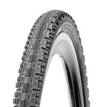 Maxxis, Speed Terrane, 700x33C, Flding, Dual, Tubeless Ready, EX, 120TPI, 75PSI, Black