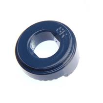 SHIMANO SG8R20 NON-TURN WASHER 8R (DARK BLUE)
