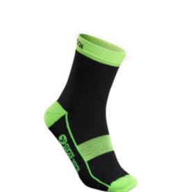 Sugoi SUGOI RS WINTER SOCK