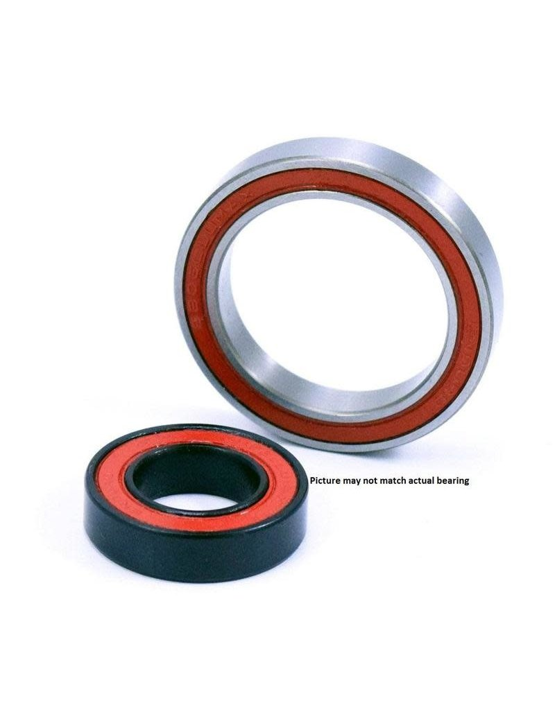 Enduro MR 2231 MAX Steel Bearing /each (22x31x7mm)
