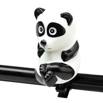 EVO, Honk, Honk, Panda