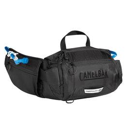 Camelbak CAMELBAK REPACK LR4, 50oz, BLACK